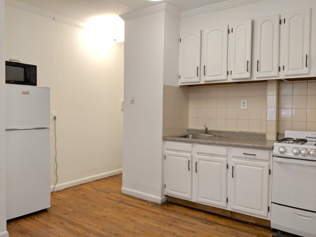1 Bedroom, Alphabet City Rental in NYC for $2,264 - Photo 1