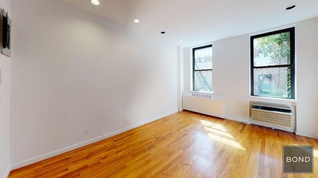 Studio, Chelsea Rental in NYC for $1,696 - Photo 1