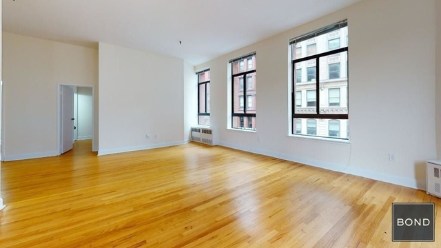 2 Bedrooms, NoHo Rental in NYC for $4,795 - Photo 1