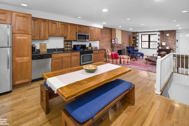 2 Bedrooms, Central Harlem Rental in NYC for $3,163 - Photo 1