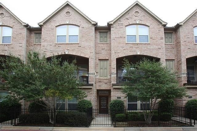 2 Bedrooms, Gilbert Oaks Rental in Dallas for $2,850 - Photo 1