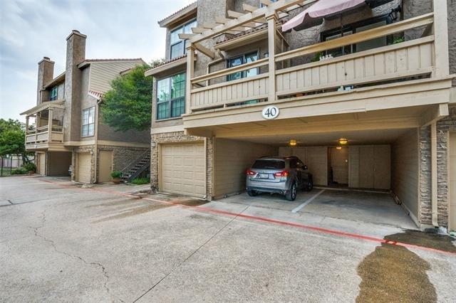 2 Bedrooms, Glencoe Park Rental in Dallas for $2,000 - Photo 1