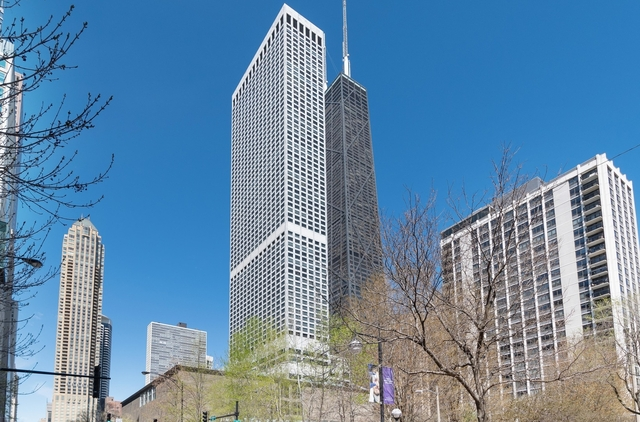 3 Bedrooms, Gold Coast Rental in Chicago, IL for $8,500 - Photo 1