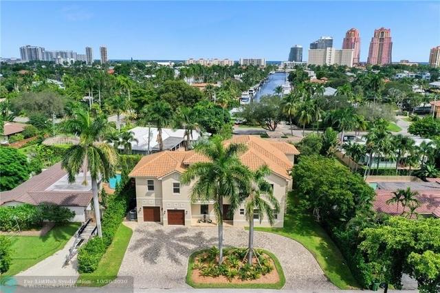5 Bedrooms, Coral Ridge Rental in Miami, FL for $14,000 - Photo 1