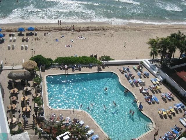 2 Bedrooms, Galt Mile Rental in Miami, FL for $5,500 - Photo 1