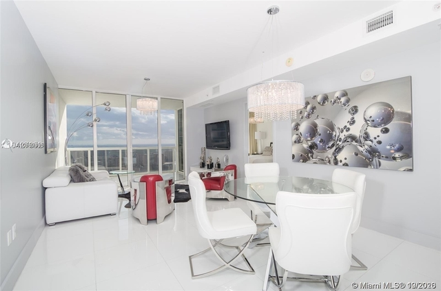 2 Bedrooms, North Biscayne Beach Rental in Miami, FL for $5,000 - Photo 1