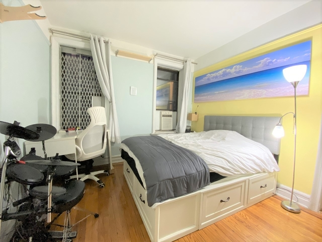 Studio, Prospect Lefferts Gardens Rental in NYC for $1,499 - Photo 1