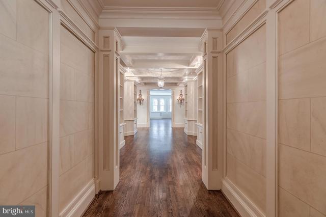 2 Bedrooms, Adams Morgan Rental in Washington, DC for $8,000 - Photo 1