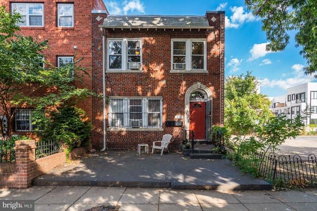 2 Bedrooms, Logan Circle - Shaw Rental in Washington, DC for $2,200 - Photo 1