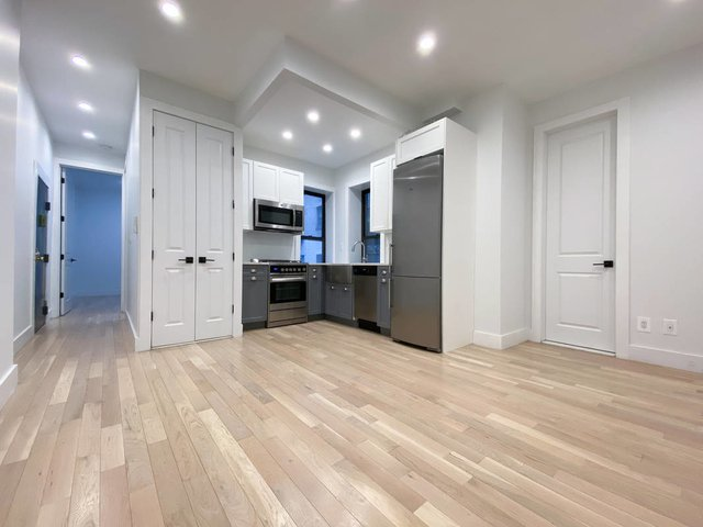 3 Bedrooms, Hamilton Heights Rental in NYC for $2,649 - Photo 1