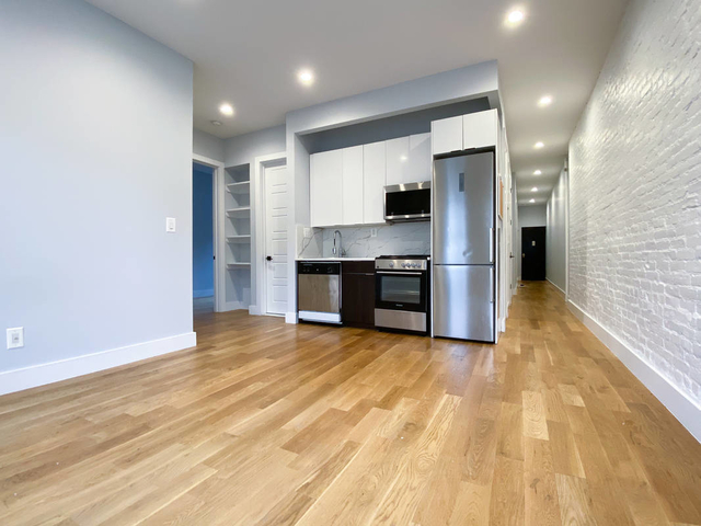 3 Bedrooms, Hamilton Heights Rental in NYC for $2,995 - Photo 1