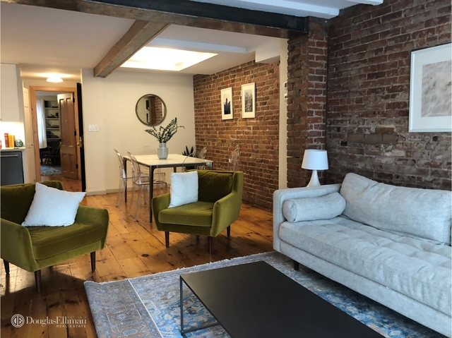 2 Bedrooms, Cobble Hill Rental in NYC for $5,800 - Photo 1