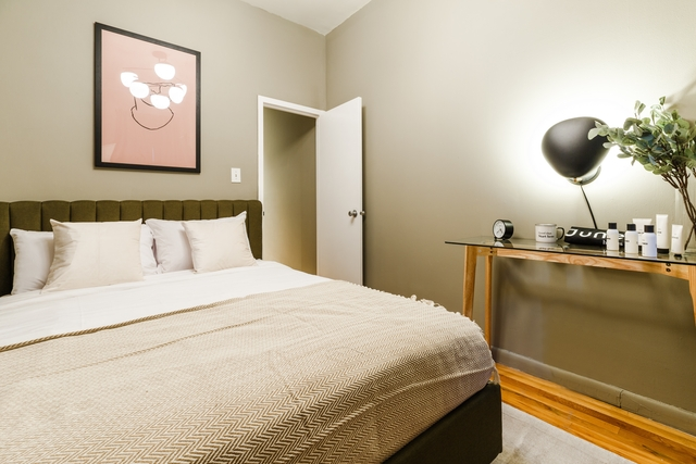 1 Bedroom, Upper West Side Rental in NYC for $3,630 - Photo 1