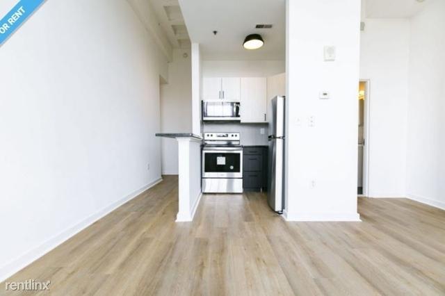 1 Bedroom, Northern Liberties - Fishtown Rental in Philadelphia, PA for $1,416 - Photo 1
