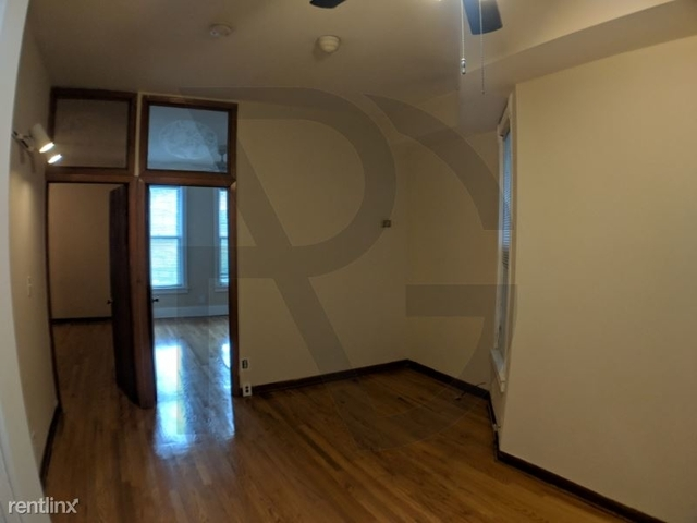2 Bedrooms, Wrightwood Rental in Chicago, IL for $1,795 - Photo 2