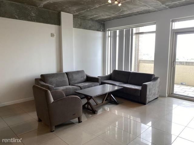 2 Bedrooms, Midtown Miami Rental in Miami, FL for $3,000 - Photo 1