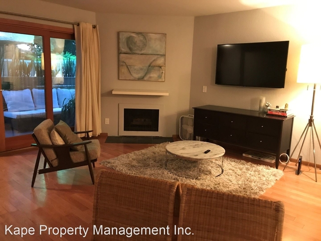 2 Bedrooms, Sunset Park Rental in Los Angeles, CA for $3,845 - Photo 1