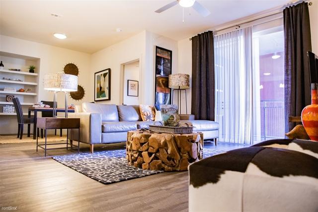 1 Bedroom, McKinney Rental in Dallas for $1,085 - Photo 1