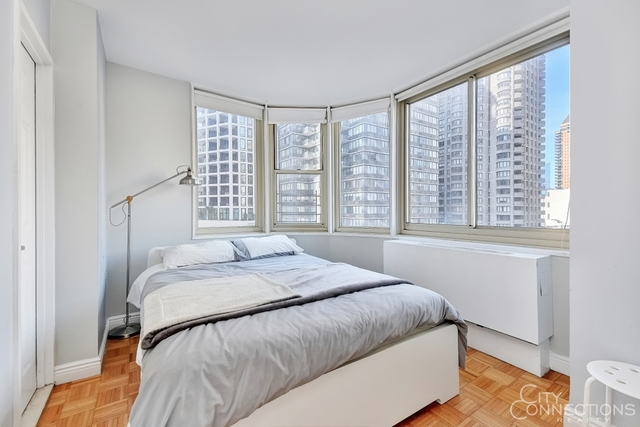 3 Bedrooms, Lincoln Square Rental in NYC for $6,550 - Photo 2
