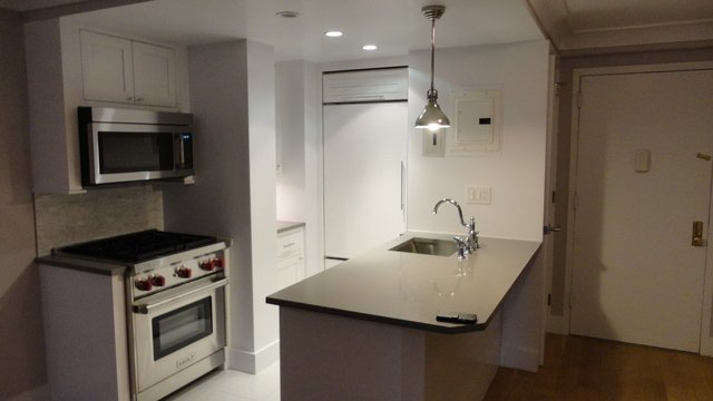 3 Bedrooms, Manhattan Valley Rental in NYC for $3,899 - Photo 1