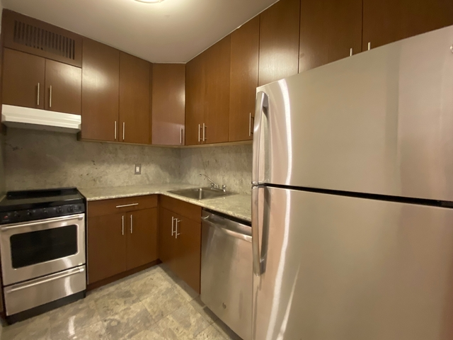 2 Bedrooms, NoLita Rental in NYC for $3,200 - Photo 1