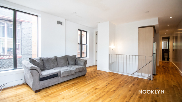 3 Bedrooms, Wingate Rental in NYC for $2,900 - Photo 1