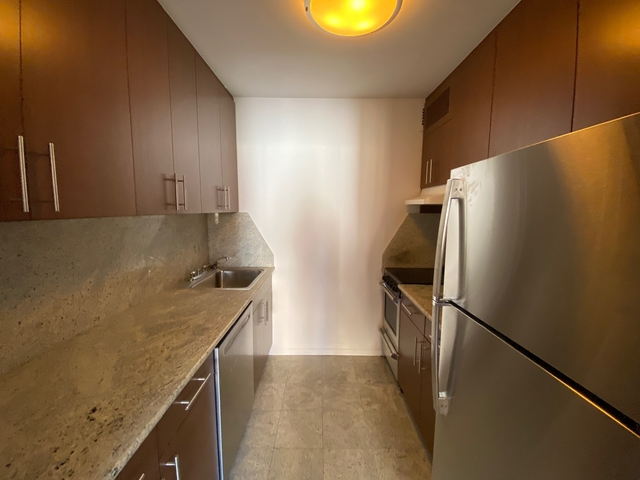 2 Bedrooms, NoLita Rental in NYC for $4,717 - Photo 1