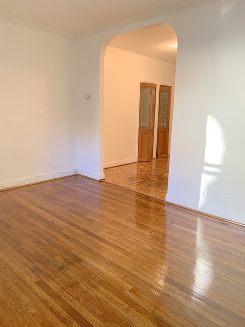 Studio, Kew Gardens Rental in NYC for $1,295 - Photo 1