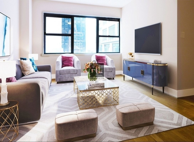 2 Bedrooms, Turtle Bay Rental in NYC for $2,900 - Photo 1