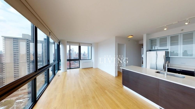 2 Bedrooms, Manhattan Valley Rental in NYC for $4,560 - Photo 1