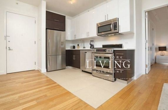 2 Bedrooms, Manhattan Valley Rental in NYC for $4,479 - Photo 1