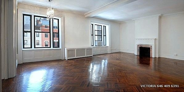 5 Bedrooms, Theater District Rental in NYC for $8,333 - Photo 1