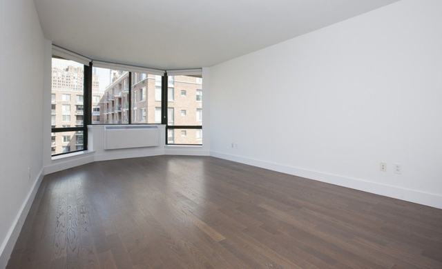 2 Bedrooms, Battery Park City Rental in NYC for $3,750 - Photo 1