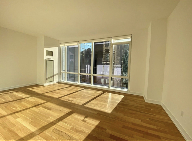 Studio, Chelsea Rental in NYC for $2,440 - Photo 1