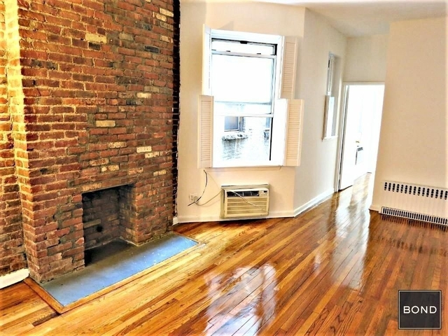 1 Bedroom, Carnegie Hill Rental in NYC for $1,975 - Photo 1