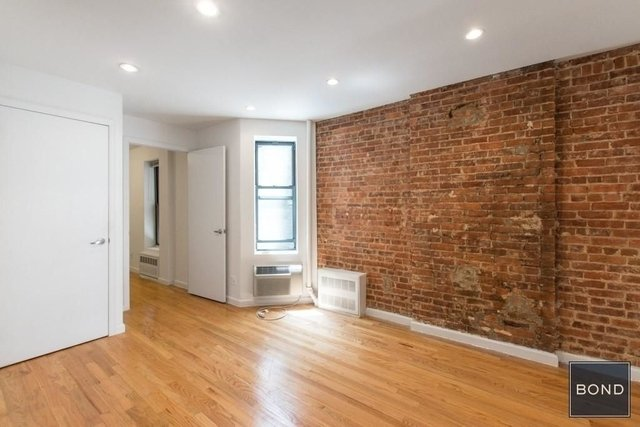 2 Bedrooms, Upper East Side Rental in NYC for $2,195 - Photo 1