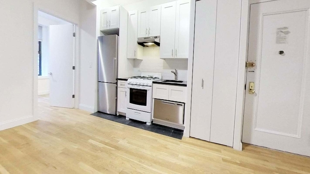 2 Bedrooms, Upper East Side Rental in NYC for $2,099 - Photo 1