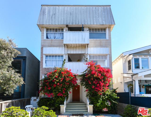 Studio, Venice Beach Rental in Los Angeles, CA for $1,498 - Photo 1