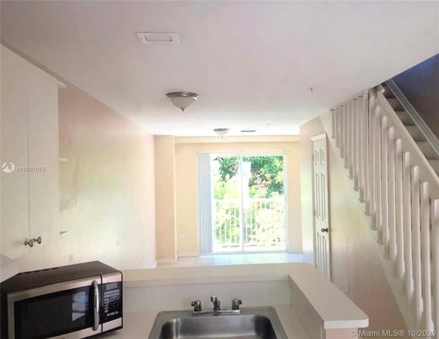 1 Bedroom, Riverview Rental in Miami, FL for $1,250 - Photo 1