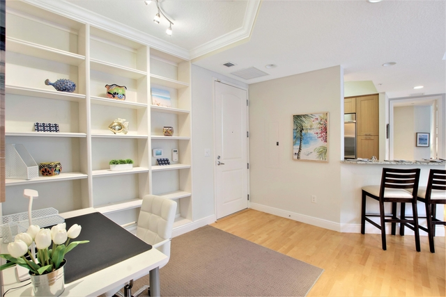 2 Bedrooms, Downtown West Palm Beach Rental in Miami, FL for $3,600 - Photo 1
