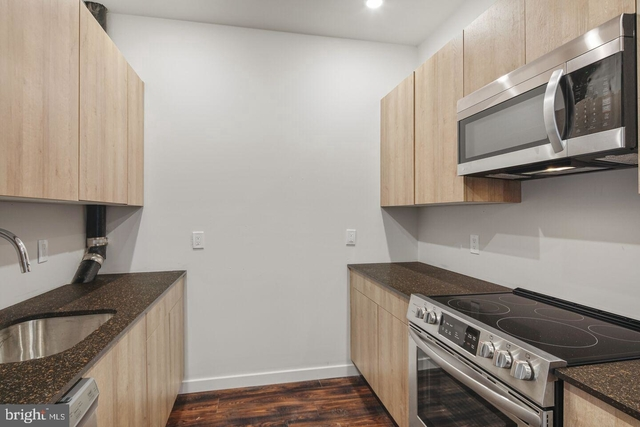 2 Bedrooms, North Philadelphia East Rental in Philadelphia, PA for $1,875 - Photo 1