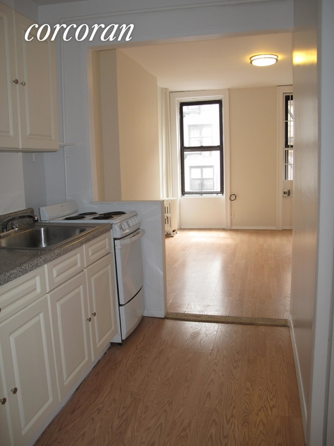 1 Bedroom, Rose Hill Rental in NYC for $1,775 - Photo 1