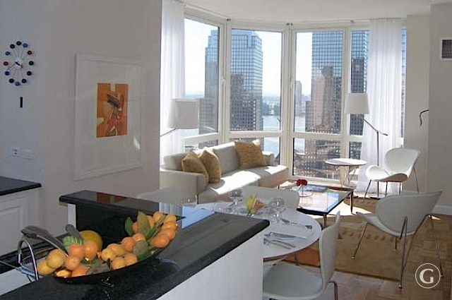2 Bedrooms, Tribeca Rental in NYC for $6,880 - Photo 1