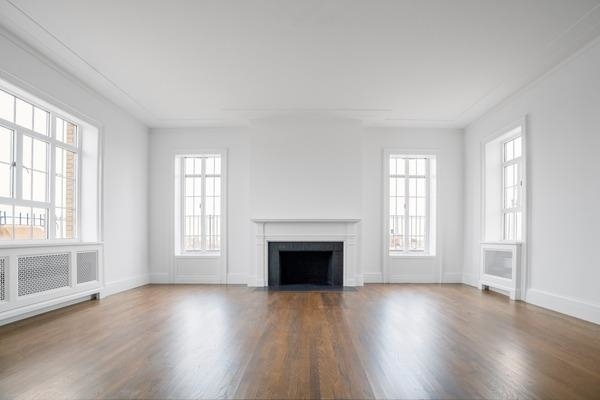 1 Bedroom, Upper West Side Rental in NYC for $10,250 - Photo 1