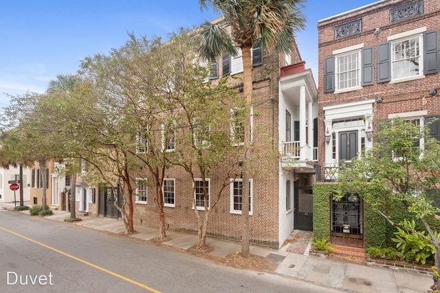 2 Bedrooms, Ansonborough Rental in Charleston, SC for $6,000 - Photo 1