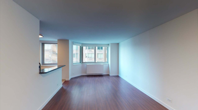 1 Bedroom, Murray Hill Rental in NYC for $2,247 - Photo 1