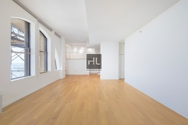 Studio, Financial District Rental in NYC for $2,158 - Photo 1