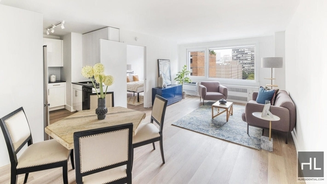 1 Bedroom, Kips Bay Rental in NYC for $2,609 - Photo 1