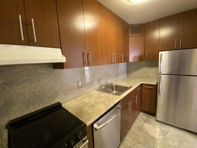 1 Bedroom, NoLita Rental in NYC for $3,069 - Photo 1