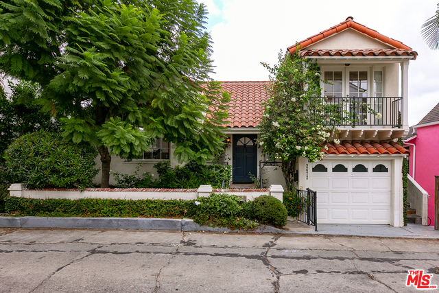3 Bedrooms, Hollywood United Rental in Los Angeles, CA for $6,500 - Photo 1